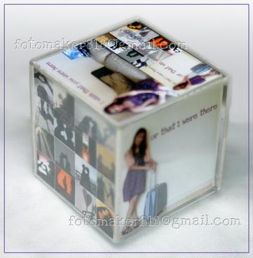 กล่องดนตรี : music box